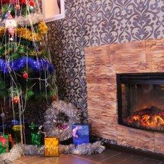 Гостиница Астина Казахстан, Нур-Султан - отзывы, цены и фото номеров - забронировать гостиницу Астина онлайн интерьер отеля