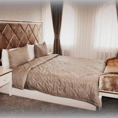 Maestro Hotel 4* Стандартный номер с двуспальной кроватью фото 3