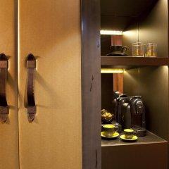 Отель The Beautique Hotels Figueira 4* Улучшенный номер с различными типами кроватей фото 2