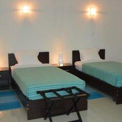 Отель ABS-Guest House комната для гостей фото 3
