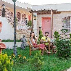 Отель Petra Guest House Hotel Иордания, Вади-Муса - отзывы, цены и фото номеров - забронировать отель Petra Guest House Hotel онлайн