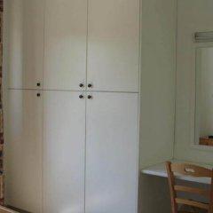 Апартаменты Pagona Holiday Apartments удобства в номере