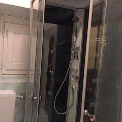 Отель La Casetta Di Pompeo Флоренция ванная фото 3