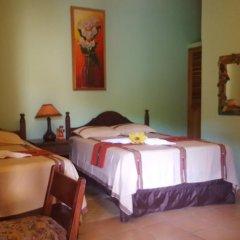 Mary's Hotel 3* Стандартный номер с 2 отдельными кроватями фото 4