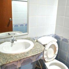 Отель P.Chaweng Guest House 3* Стандартный номер фото 11