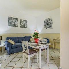 Отель Trastevere Suite Inn комната для гостей фото 4