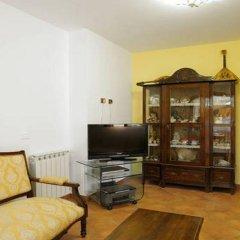 Отель Casa Montalbano Порт-Эмпедокле комната для гостей фото 4