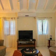 Отель Secret Paradise комната для гостей фото 2