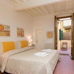Отель Pinocchio House Апартаменты с различными типами кроватей фото 6