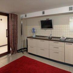 Экспресс Отель & Хостел в номере фото 2