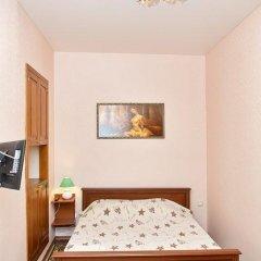 Апартаменты Apartments A-La Deribas Апартаменты 2 отдельные кровати фото 16