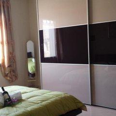 Отель Appartamento Cleofe Ористано комната для гостей фото 4