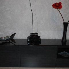 Апартаменты на М.Планерная Апартаменты с различными типами кроватей фото 20