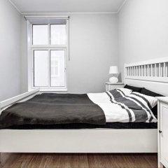 Отель Beccy Bergen Apartment Норвегия, Берген - отзывы, цены и фото номеров - забронировать отель Beccy Bergen Apartment онлайн удобства в номере