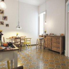Отель Serafino B&B Италия, Палермо - отзывы, цены и фото номеров - забронировать отель Serafino B&B онлайн в номере фото 2
