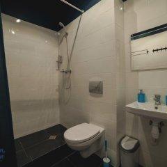Хостел Bliss ванная фото 2