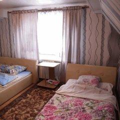 Гостиница Guesthouse U Natalii детские мероприятия фото 2