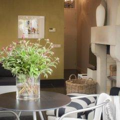 Отель Aalsdijk гостиничный бар