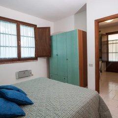 Отель Residence Il Paradiso 3* Апартаменты фото 15