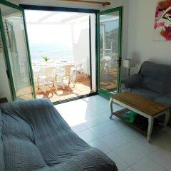 Отель Villa Mallorca комната для гостей фото 3