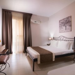 Hotel Rema комната для гостей фото 4