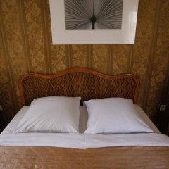 Парк-Отель Май 3* Улучшенный номер фото 22