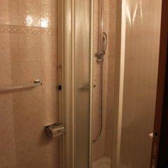 Отель Merulana Star Номер категории Эконом с различными типами кроватей фото 20