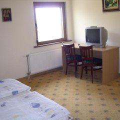 Отель Pchelin Garden Болгария, Боровец - отзывы, цены и фото номеров - забронировать отель Pchelin Garden онлайн удобства в номере