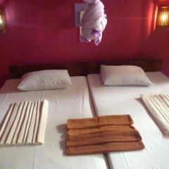 Hotel Paradiso 3* Стандартный номер с различными типами кроватей фото 6