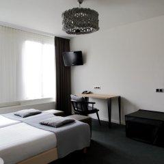 Отель Boutique Hotel View Нидерланды, Амстердам - отзывы, цены и фото номеров - забронировать отель Boutique Hotel View онлайн комната для гостей фото 4