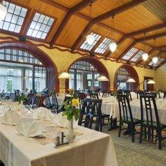 Отель Scandic Imatran Valtionhotelli Финляндия, Иматра - - забронировать отель Scandic Imatran Valtionhotelli, цены и фото номеров помещение для мероприятий