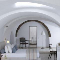 Отель Zannos Melathron Греция, Остров Санторини - отзывы, цены и фото номеров - забронировать отель Zannos Melathron онлайн гостиничный бар