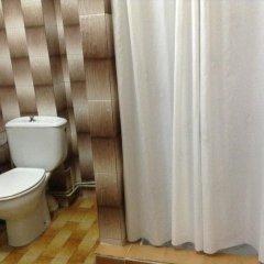 Отель Hostal Nilo Стандартный номер с различными типами кроватей фото 4