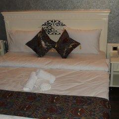 Goldengate Турция, Стамбул - отзывы, цены и фото номеров - забронировать отель Goldengate онлайн комната для гостей фото 2