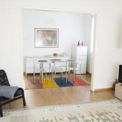 Отель Nanda house Италия, Пьове-ди-Сакко - отзывы, цены и фото номеров - забронировать отель Nanda house онлайн комната для гостей фото 5