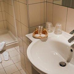 Hotel Pax Opera ванная фото 2