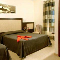 Hotel Dei Mille 2* Улучшенный номер с различными типами кроватей фото 10