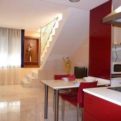 Hotel Verti 2* Апартаменты с различными типами кроватей фото 7