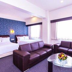 Отель Best Western Crown Victoria 3* Полулюкс с различными типами кроватей фото 3