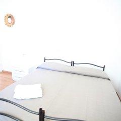 Hotel Migani Spiaggia 2* Стандартный номер с разными типами кроватей фото 7