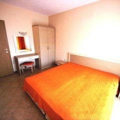 Апартаменты Menada Royal Sun Apartments Апартаменты фото 11