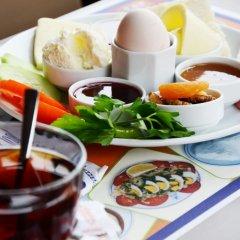 Sahil Marti Hotel Турция, Мерсин - отзывы, цены и фото номеров - забронировать отель Sahil Marti Hotel онлайн питание фото 3