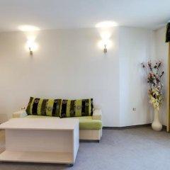 Hotel Avalon - Все включено комната для гостей фото 5