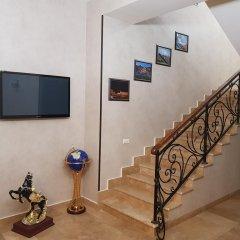Отель Eridana Hotel Армения, Ереван - отзывы, цены и фото номеров - забронировать отель Eridana Hotel онлайн интерьер отеля фото 3