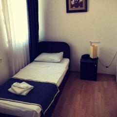 Georgia Tbilisi GT Hotel 3* Номер Эконом с различными типами кроватей