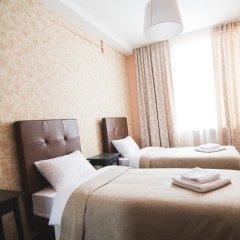 Hotel Chaykovskiy комната для гостей фото 2