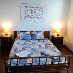 10 Coins Hostel комната для гостей фото 4