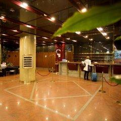 Hotel Diplomatic интерьер отеля фото 2