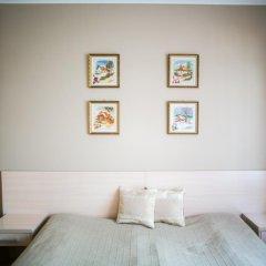 Tulpan Hotel Стандартный номер фото 4