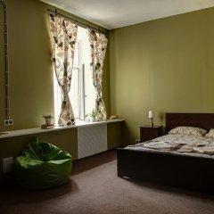 Мир Хостел Стандартный номер разные типы кроватей фото 34